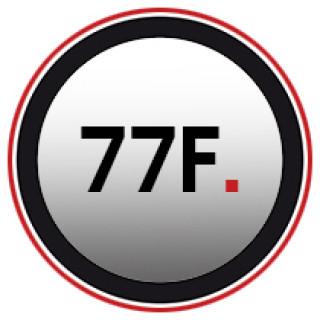 77 FLEX