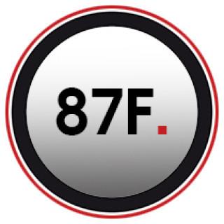 87 FLEX