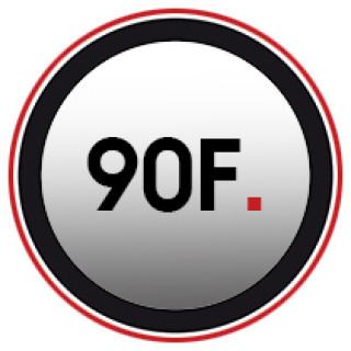 90 FLEX