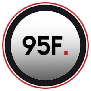95 FLEX