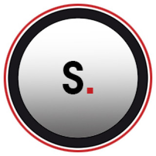S (4)