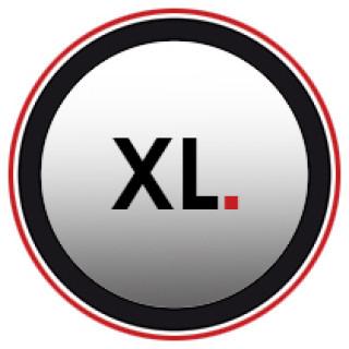 XL (0)